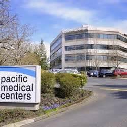 washington hospital center phone number pacific center renton 13 photos 15 reviews