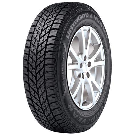 goodyear ultra grip winter tires goodyear auto service