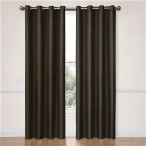 buy light blocking curtains from bed bath beyond
