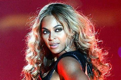 Viagogo Vasco by Biglietti Beyonce Biglietti Concerti Beyonce Biglietti