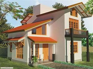 simple house designs in sri lanka house interior design With interior design ideas for small house in sri lanka