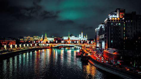 Augustā tiešie lidojumi no Rīgas uz Maskavu un atpakaļ no ...