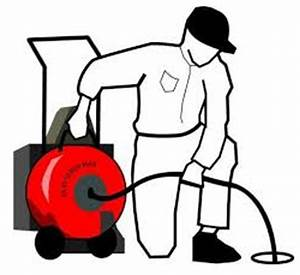 Clogged Drain Cleaning Service Brazoria County TX