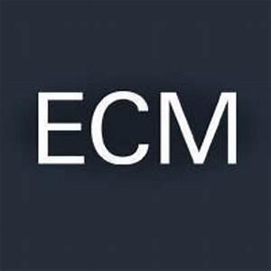 ECM Records (@ECMRecords)   Twitter