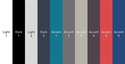 Powerpoint Template Color Scheme powerpoint template color scheme create presentation
