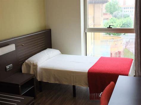 Hotel Castillo de Ayud, Calatayud - Centraldereservas.com