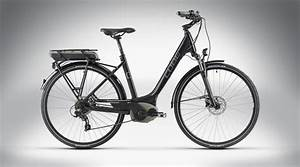 Height Chart For Mountain Bikes Size Cube Town Hybrid 2014 Electric Bikes From 1 500