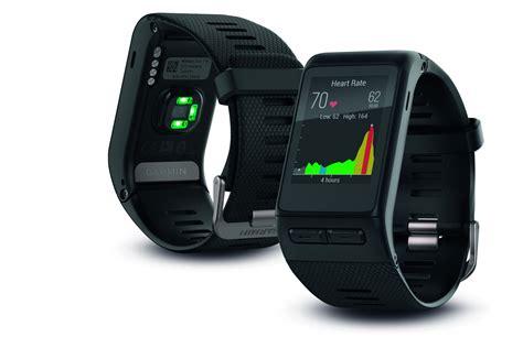 garmin gps smartwatch vivoactive hr buy   customer