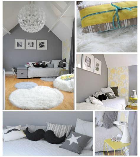 decoration chambre ado coaching déco pour chambre d 39 ado un lieu particulier