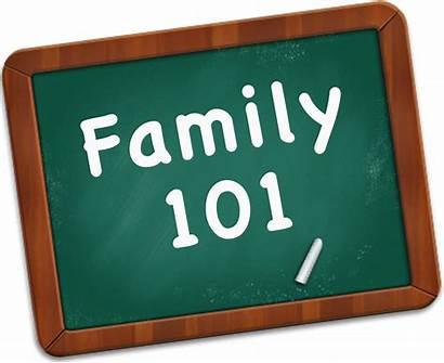 101 Bible Adult Catch Classes Church Baptist