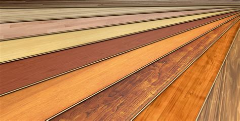 Laminat Auf Teppichboden Verlegen » Ist Das Empfehlenswert