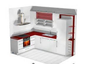 small l shaped kitchen ideas l shaped kitchen
