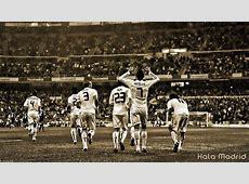 Wallpaper Real Madrid 2018 Hd Labzada Wallpaper