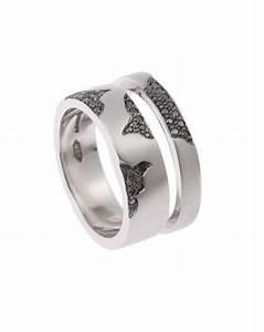 unique wedding rings for him unusual navokalcom With unique wedding rings for him