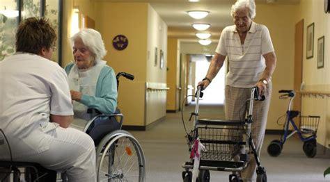 viols de pensionnaires en maison de retraite le tabou de la g 233 rontophilie nous emp 234 che t il de