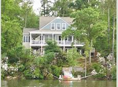 Lakefront, 7 Bedroom Home on Lake Murray! VRBO