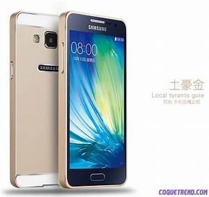 Pochette Téléphone Portable : no21448 coque pour samsung galaxy a5 pas cher pochette ~ Premium-room.com Idées de Décoration