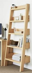 Regal Aus Leiter : diy m bel ideen und vorschl ge die sie inspirieren k nnen ~ Orissabook.com Haus und Dekorationen