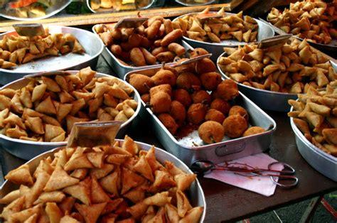 recette cuisine creole reunion barak à samoussa service traiteur et cuisine