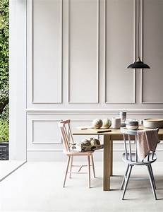 Best 25+ Wall panelling ideas on Pinterest Panelling