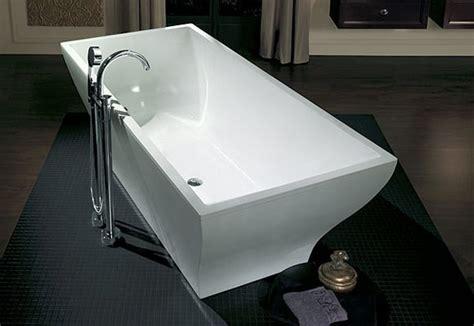 villeroy et boch evier cuisine baignoire villeroy boch labelle salle de bains ile de