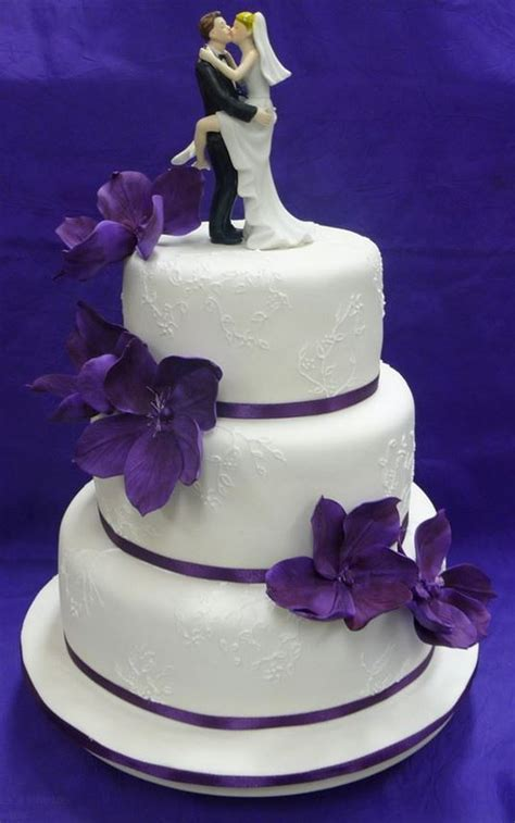 celebrity cakes wedding cakes capalaba easy weddings