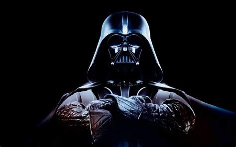Darth Vader Clip Darth Vader Images Free Free Clipart