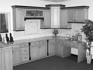 Modular Kitchen Shape Ljosnet Tasty Floor Idea Budget Shaped Plan Island Idolza Best L Shaped Kitchen Layout