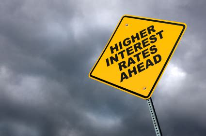 Interest Rates To Rise On July Pinjaman Peribadi. Security System For Home Itt Tech Electrician. This Site Is Blocked By The Sonicwall Content Filter Service. How To Install Satellite Dish. Rolex Repair San Diego Trouble Ticket Systems. Travel Insurance From Usa Nanny Services Nyc. Personal Injury Attorney Portland Oregon. At&t U Verse Deals Coupons 1800 Vanity Number. Understanding Virtual Machines