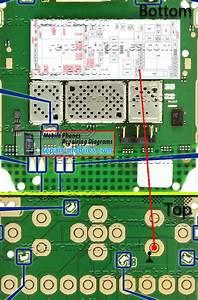 Solusi Tombol Power On  Of Nokia Asha 302 100  Berhasil