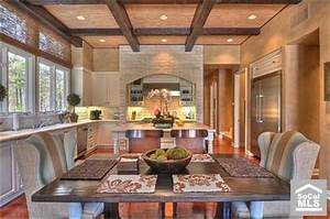 Charlotte Bobcats Corey Maggette Buys 3M Home In Newport