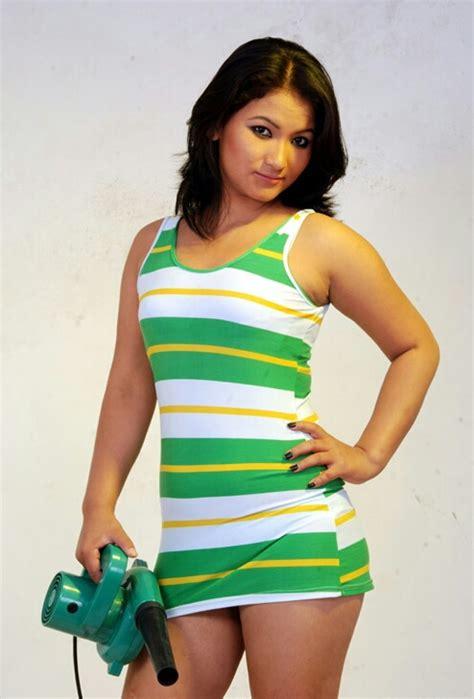 Nepali Hot Teen Model Photos Porn Images