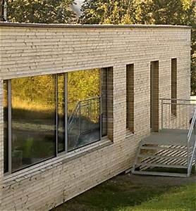 Holz Alu Fenster Preise : evo fenster kunststoff und alufenster holz und holz alu fenster ~ Udekor.club Haus und Dekorationen