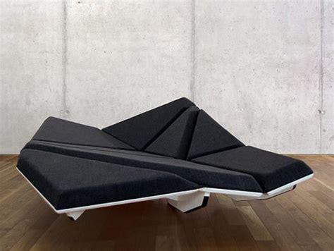 position canapé design maroc cay un canapé aux multiples