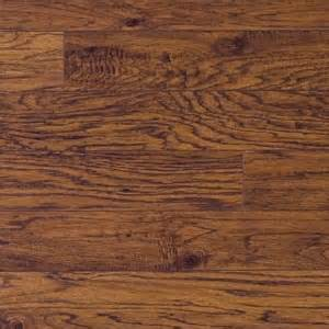 laminate flooring when installing laminate flooring