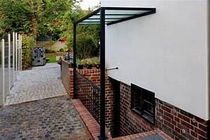 Windfang Selber Bauen : keller berdachung oder vordach ~ Whattoseeinmadrid.com Haus und Dekorationen