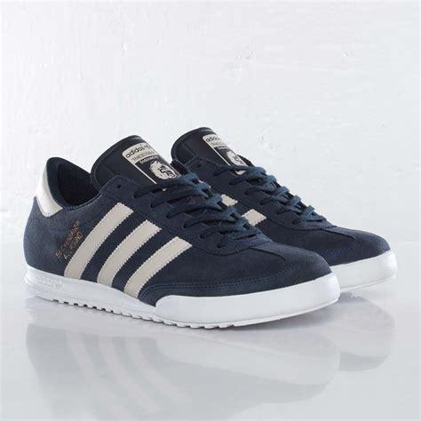 adidas Beckenbauer - Q20548 - Sneakersnstuff   sneakers ...