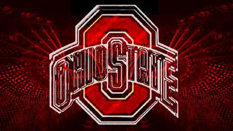 Ohio State Football Iphone Wallpaper Ohio State Buckeyes Wallpaper