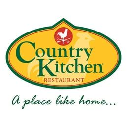 country kitchen casselton nd country kitchen cucina americana tradizionale 2050 6013