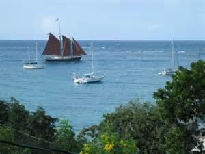 St. Croix Virgin Islands Jobs