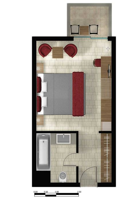 idee chambre parentale avec salle de bain idée suite parentale avec salle de bain et dressing