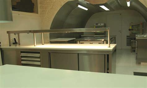 materiel cuisine materiel cuisine professionnel pas cher 28 images d