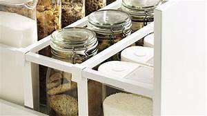 Ikea Accessoires Cuisine : accessoires rangement cuisine ikea ~ Dode.kayakingforconservation.com Idées de Décoration