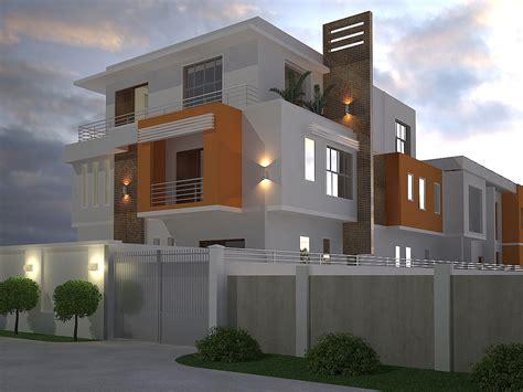 nigerian house plans archives nigerianhouseplans