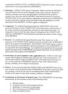 resume in paragraph form exle resume resume format bullets or paragraph