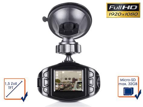 dashcam ohne kabel dashcam kamera f 252 r auto 252 berwachung ohne kabel park 252 berwachung f 252 r auto innenraum ebay