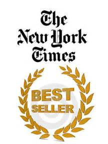 Download The New York Times Best Sellers September 25