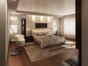 Wohn Schlafzimmer Ideen : 88 inneneinrichtung ideen f r wohnzimmer und schlafzimmer ~ Sanjose-hotels-ca.com Haus und Dekorationen