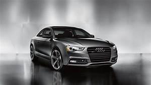 Audi A5 2015 : 2015 audi a5 styles features highlights ~ Melissatoandfro.com Idées de Décoration