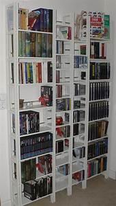 Regal Für Dvds : cd dvd regal f r 450 dvd und 500 cds ~ A.2002-acura-tl-radio.info Haus und Dekorationen